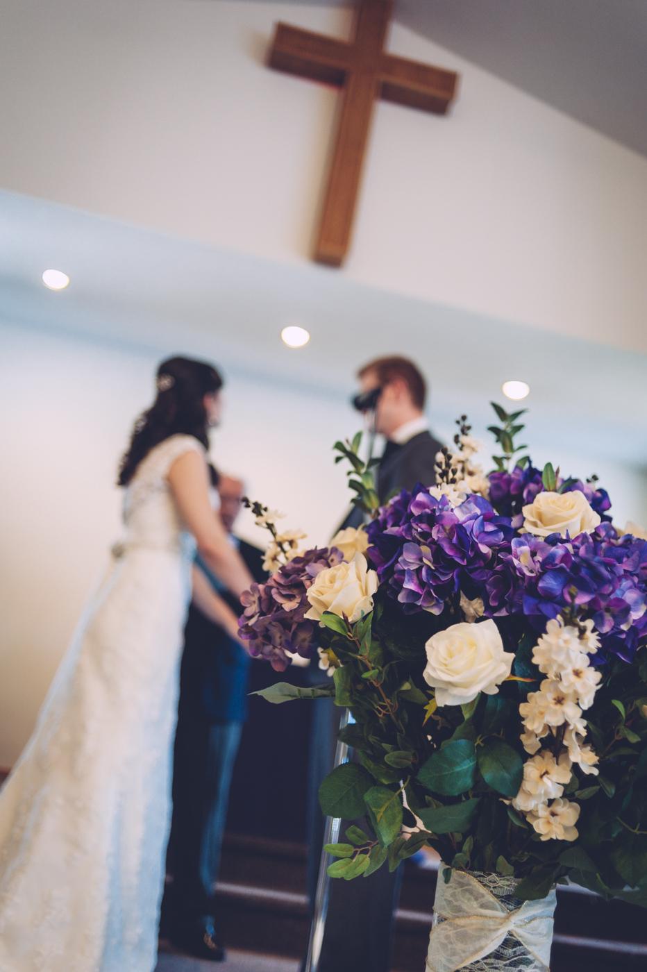 heather_jordan_wedding_blog41.jpg