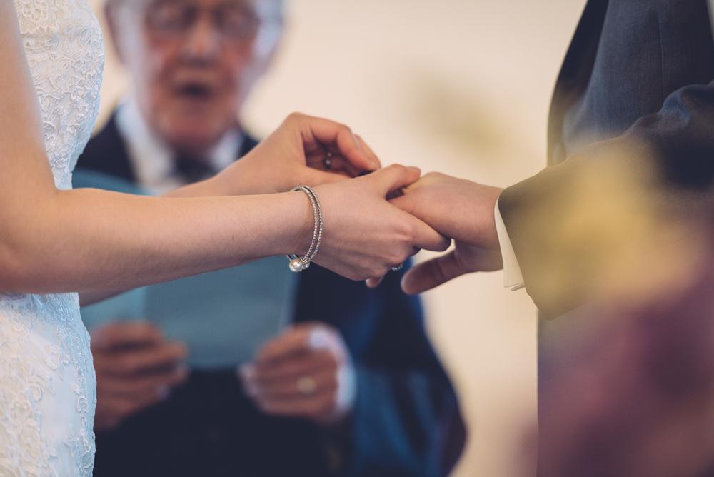 heather_jordan_wedding_blog42.jpg