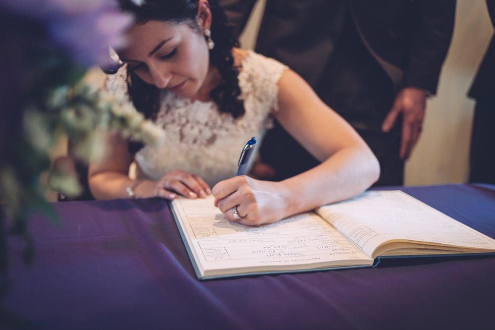 heather_jordan_wedding_blog43.jpg