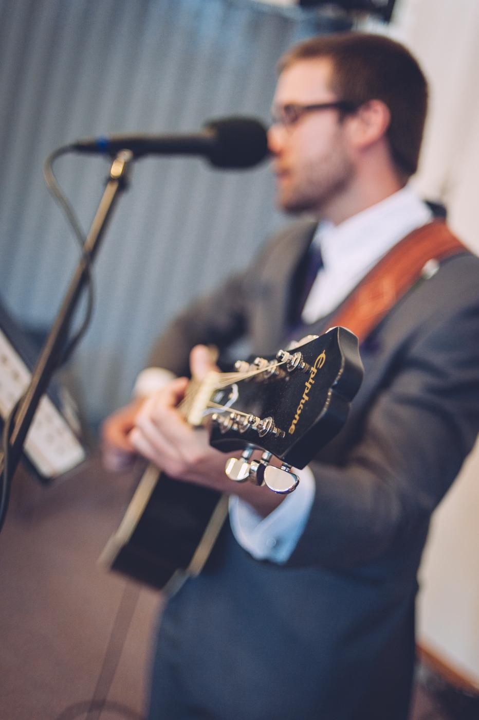 heather_jordan_wedding_blog46.jpg