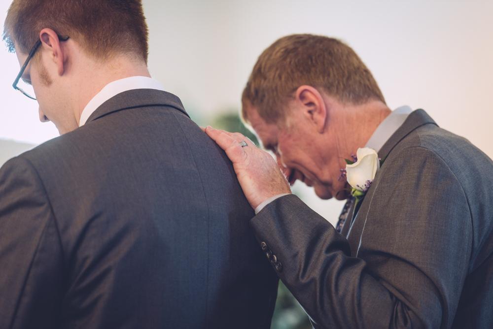 heather_jordan_wedding_blog52.jpg