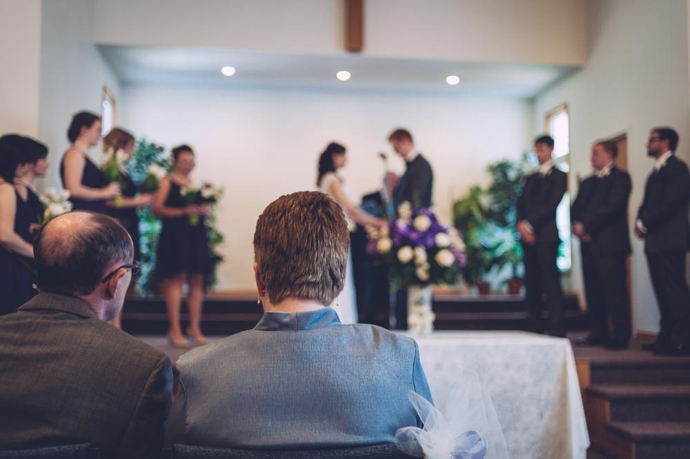 heather_jordan_wedding_blog51.jpg