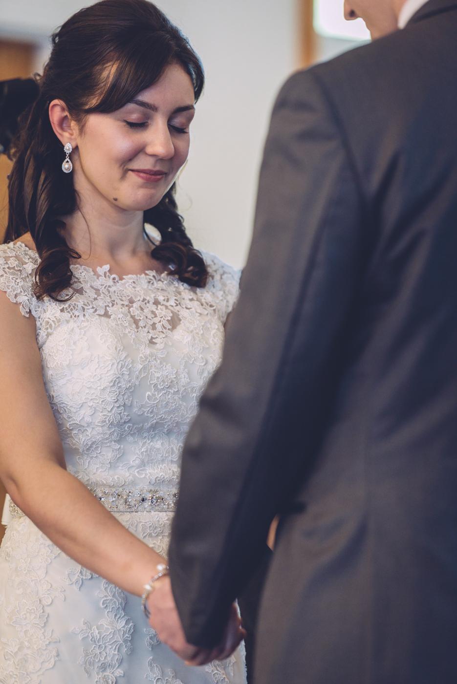 heather_jordan_wedding_blog53.jpg