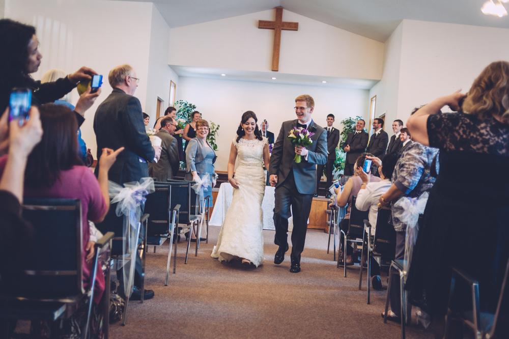 heather_jordan_wedding_blog54.jpg