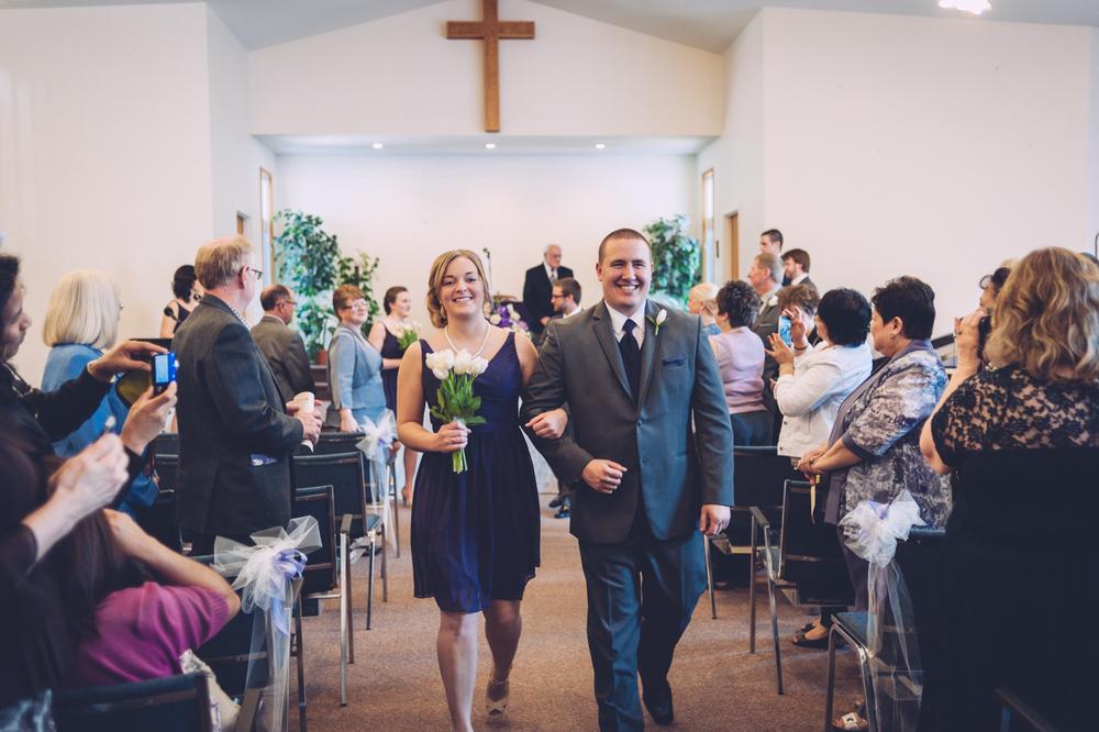 heather_jordan_wedding_blog55.jpg