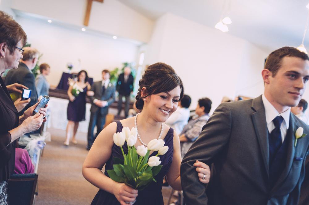 heather_jordan_wedding_blog56.jpg