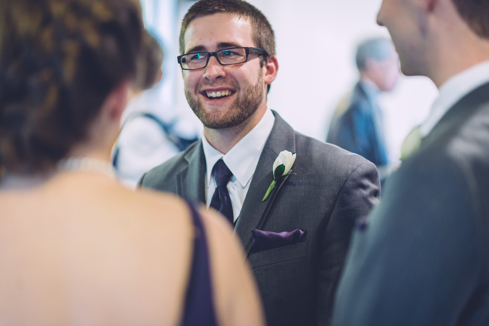 heather_jordan_wedding_blog62.jpg