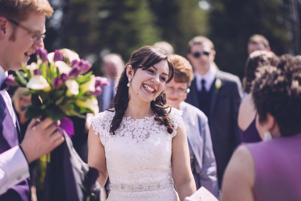 heather_jordan_wedding_blog64.jpg