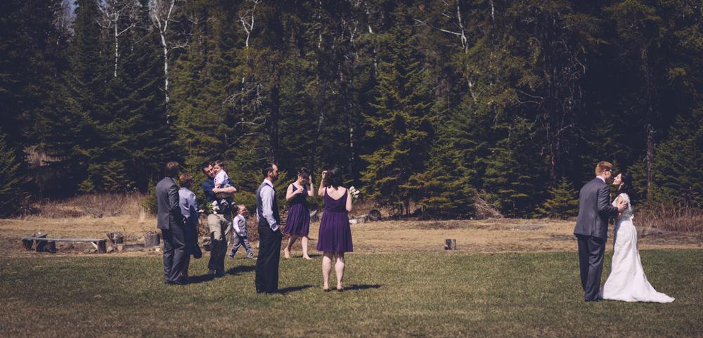 heather_jordan_wedding_blog66.jpg