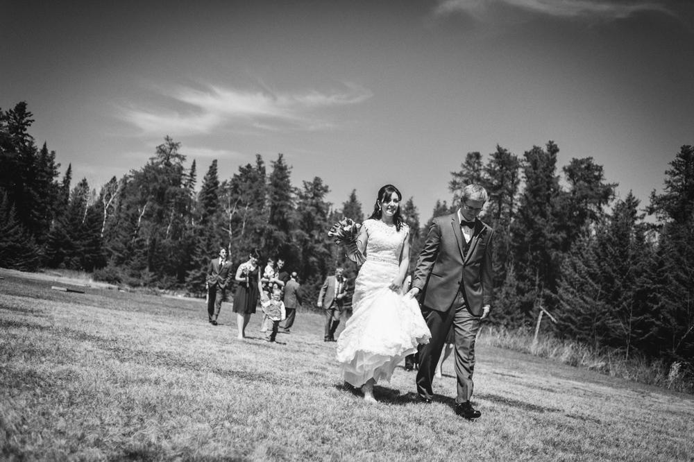 heather_jordan_wedding_blog67.jpg