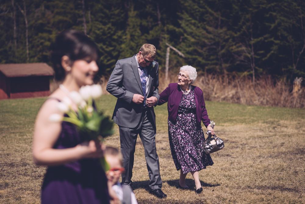 heather_jordan_wedding_blog68.jpg