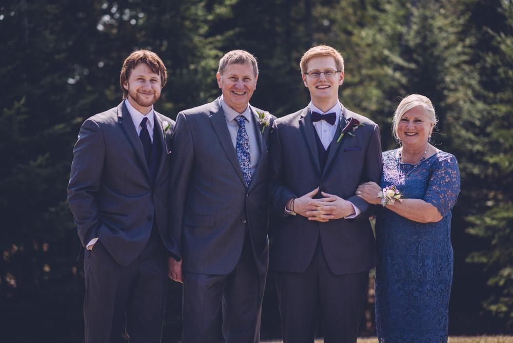 heather_jordan_wedding_blog76.jpg