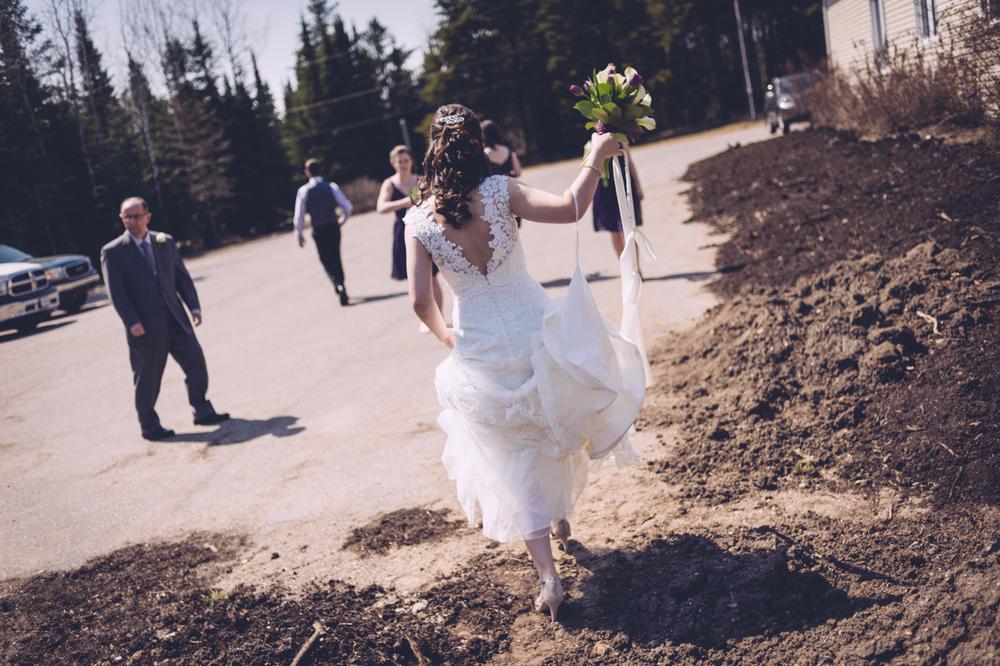heather_jordan_wedding_blog77.jpg