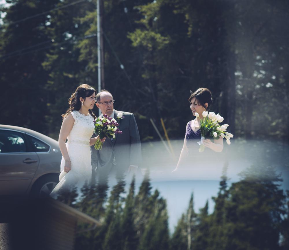 heather_jordan_wedding_blog79.jpg