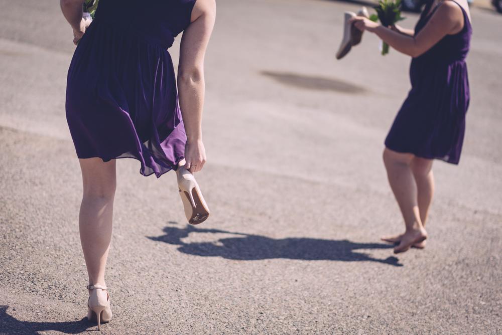heather_jordan_wedding_blog80.jpg