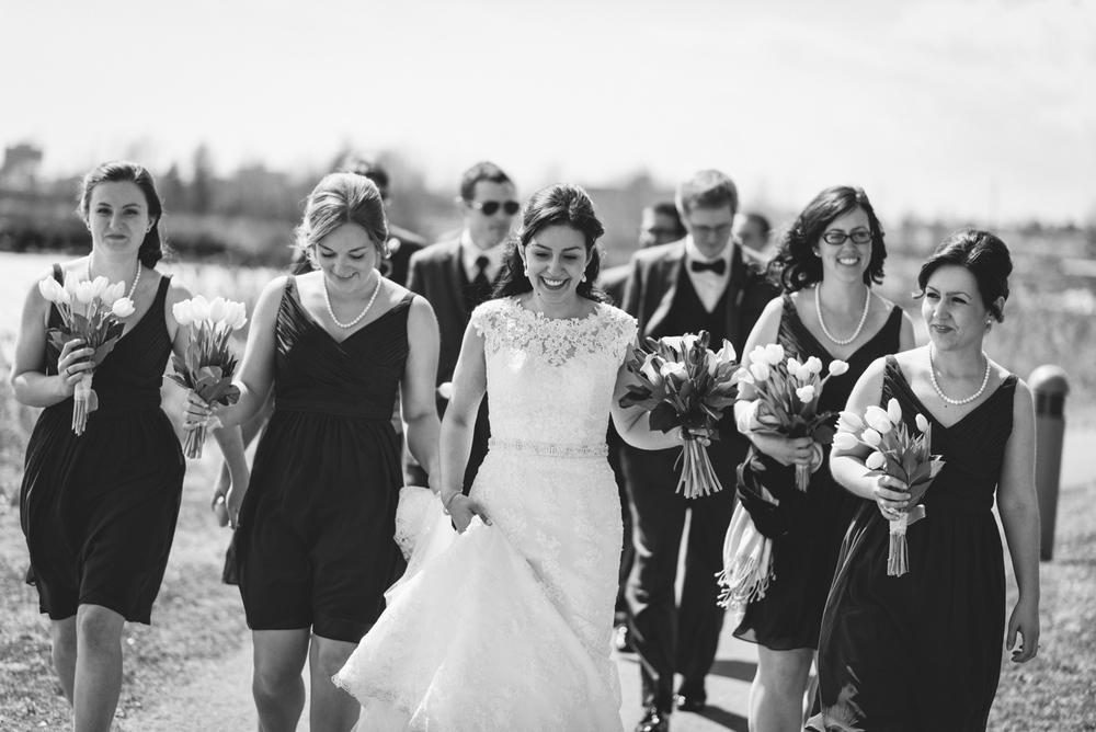 heather_jordan_wedding_blog82.jpg
