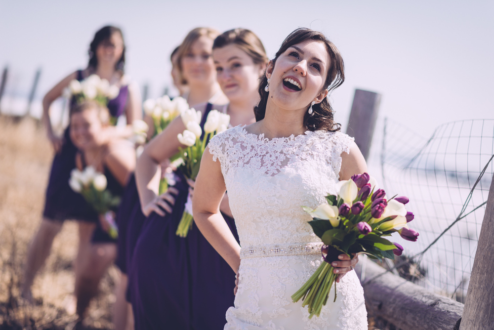 heather_jordan_wedding_blog81.jpg