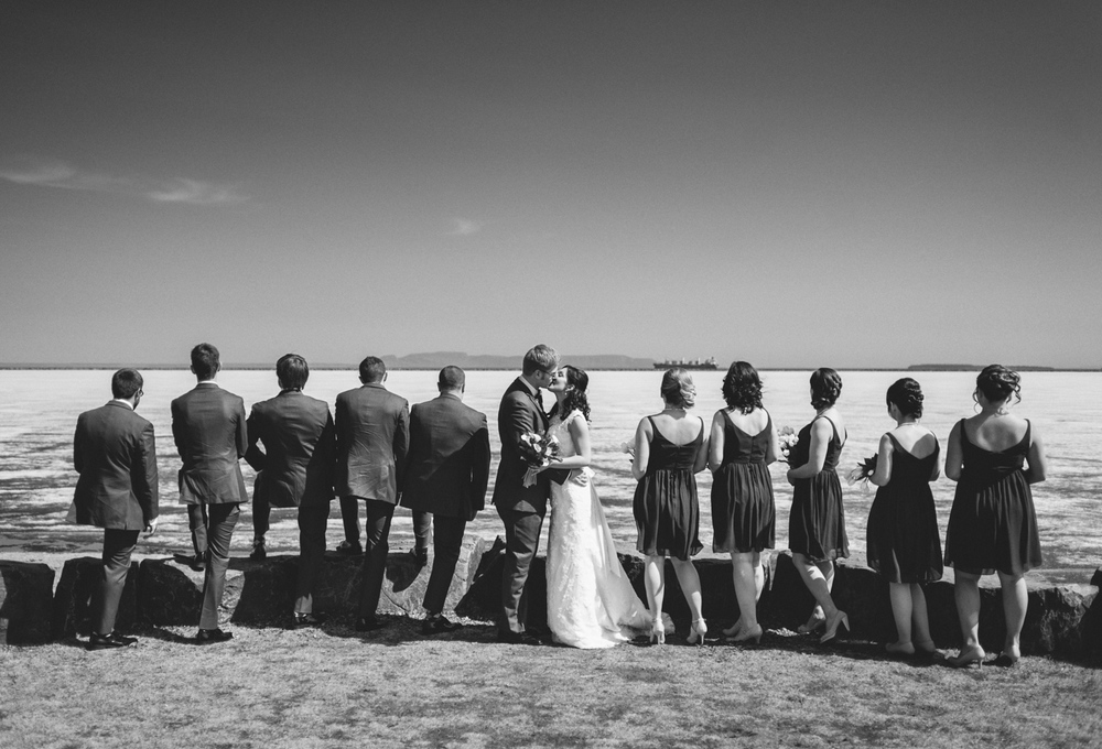 heather_jordan_wedding_blog83.jpg
