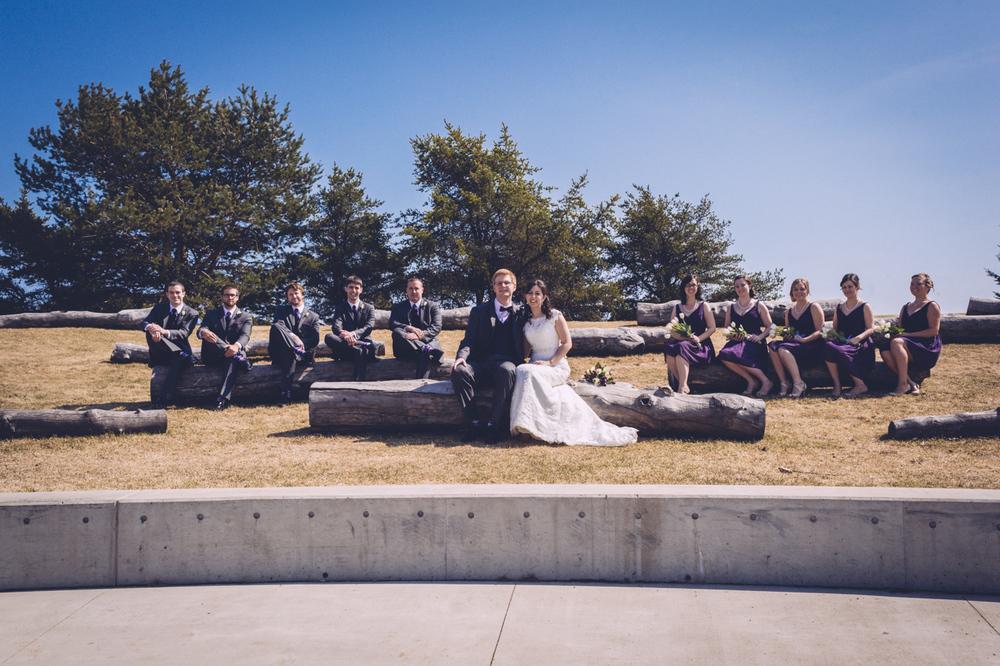 heather_jordan_wedding_blog84.jpg