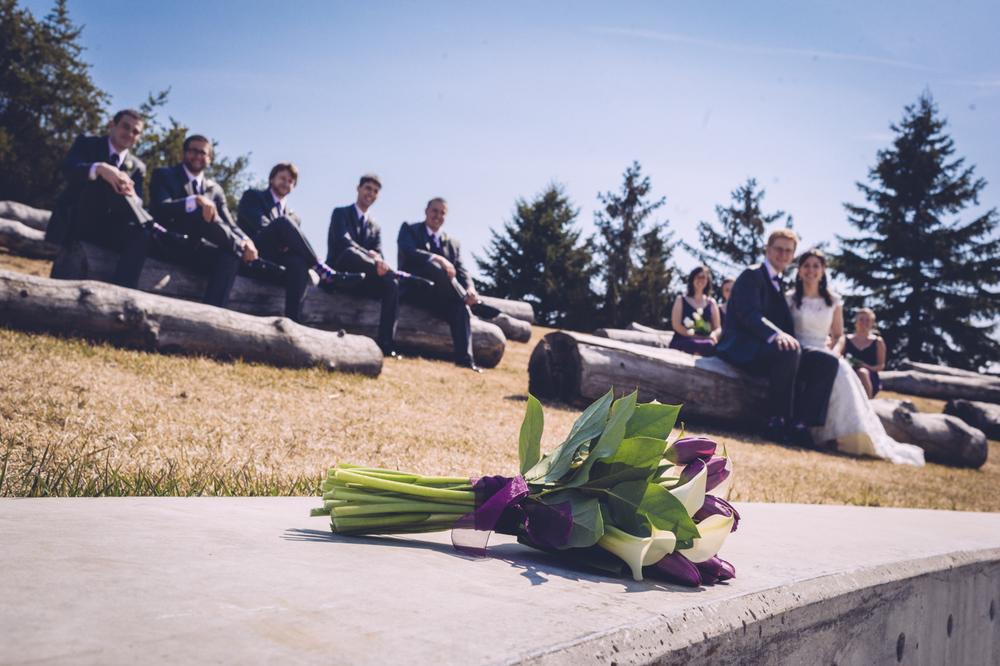 heather_jordan_wedding_blog85.jpg
