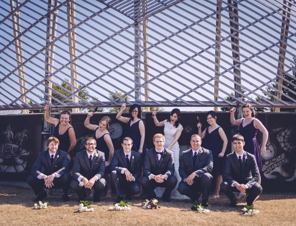 heather_jordan_wedding_blog88.jpg