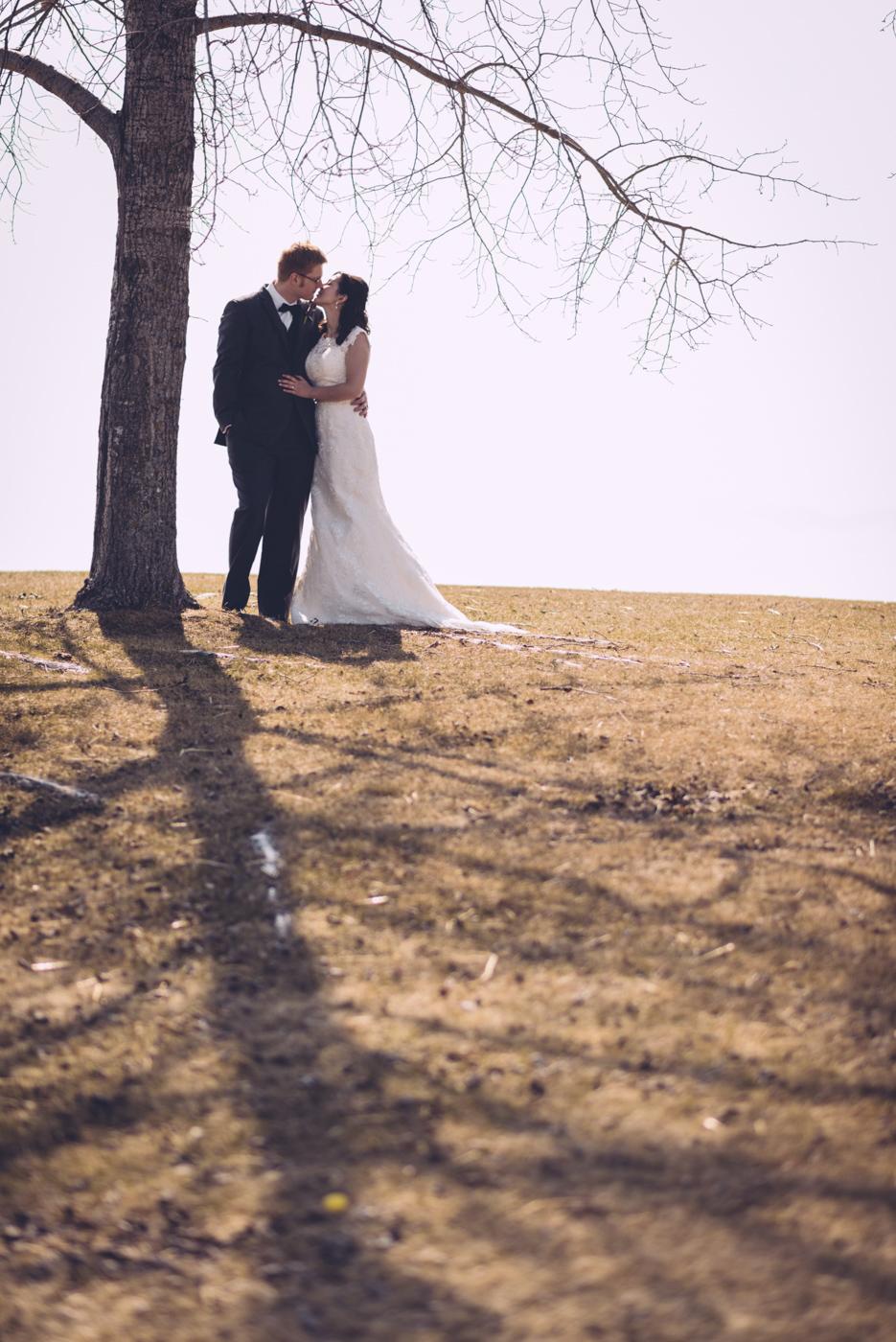 heather_jordan_wedding_blog91.jpg