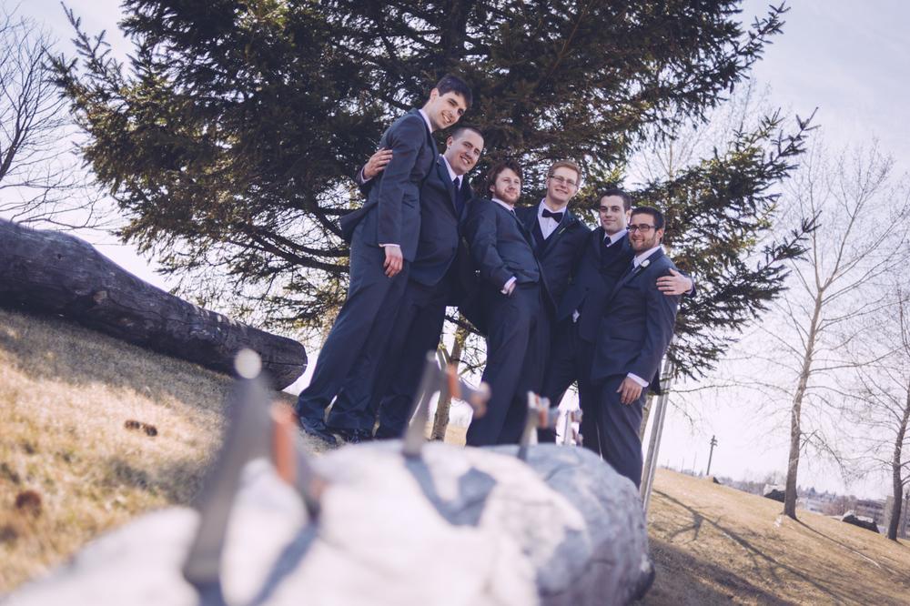 heather_jordan_wedding_blog90.jpg