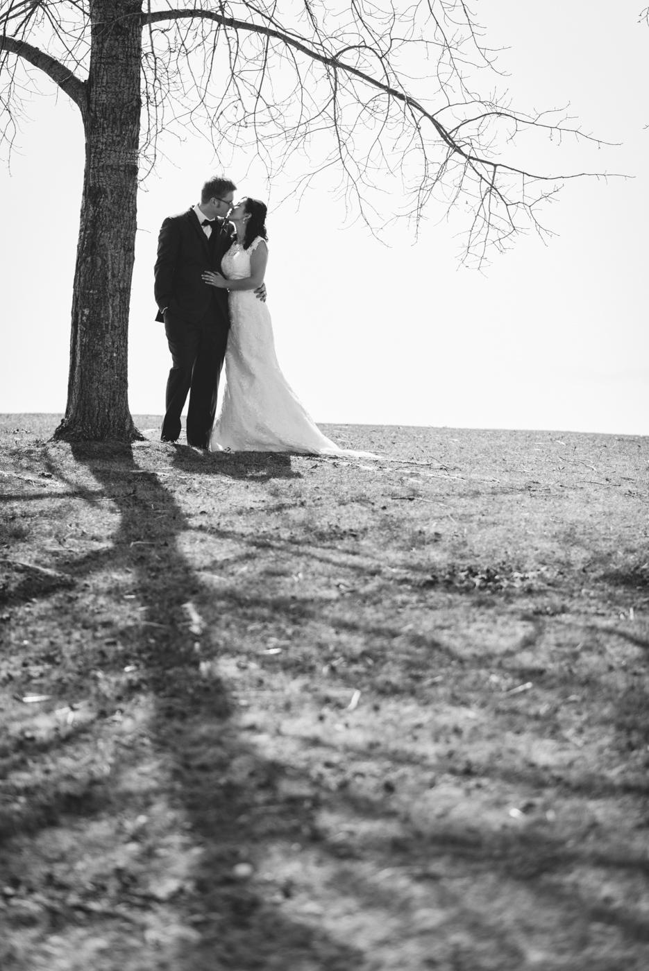 heather_jordan_wedding_blog92.jpg