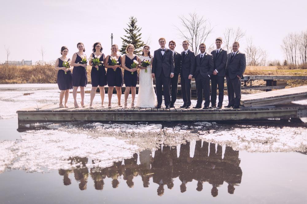 heather_jordan_wedding_blog93.jpg