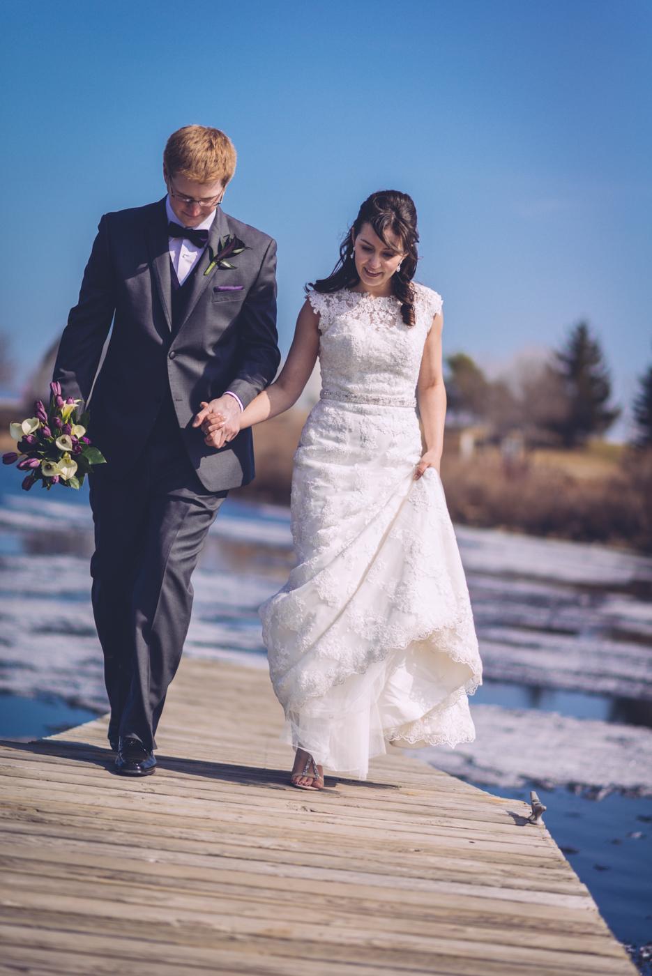 heather_jordan_wedding_blog95.jpg