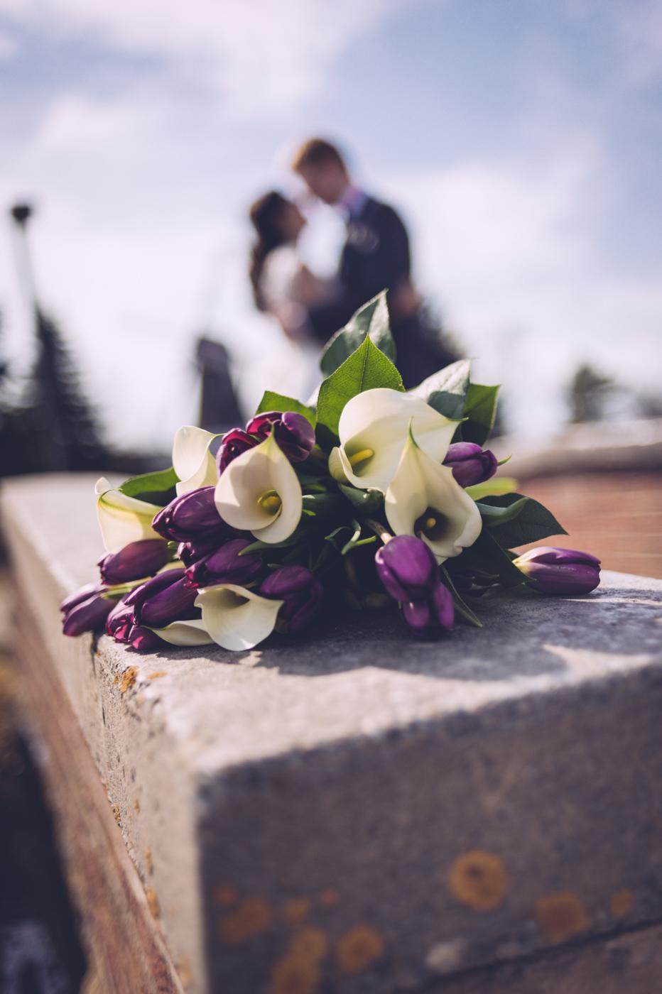 heather_jordan_wedding_blog99.jpg