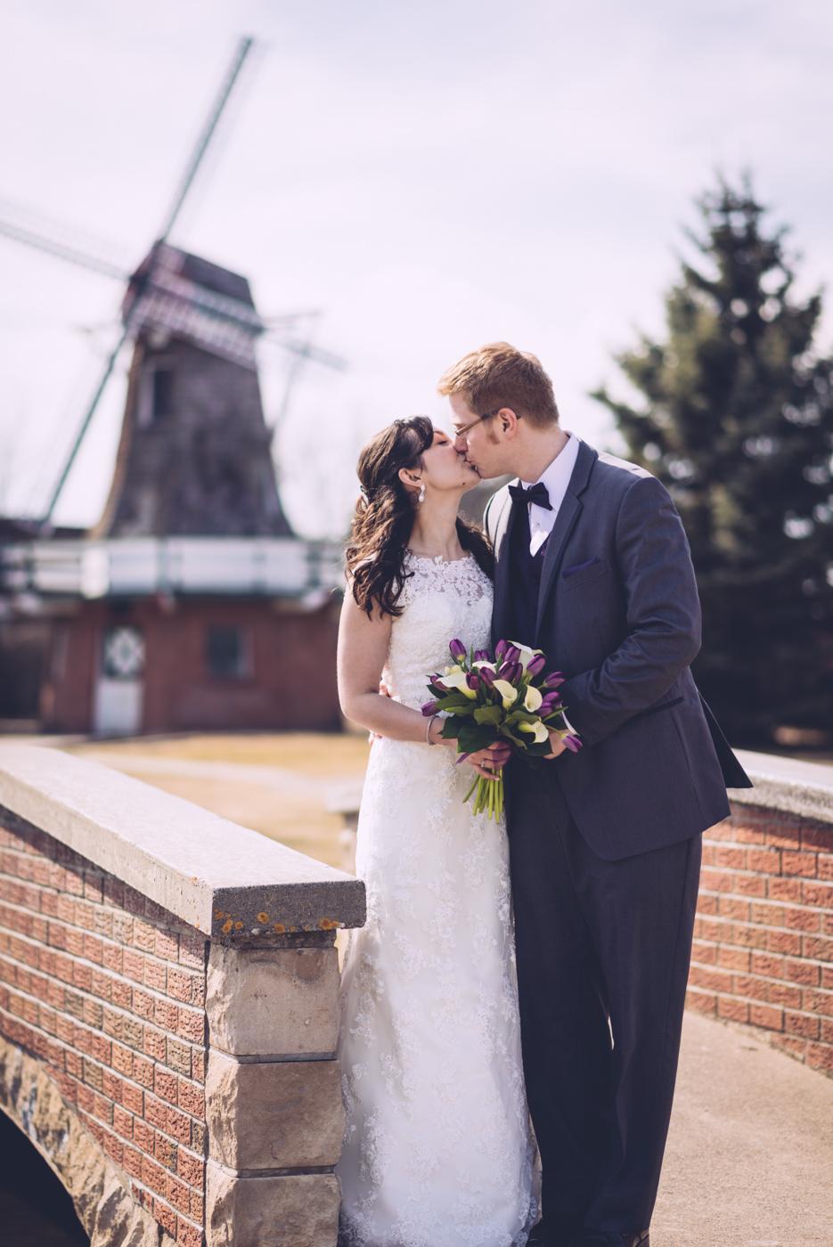 heather_jordan_wedding_blog98.jpg