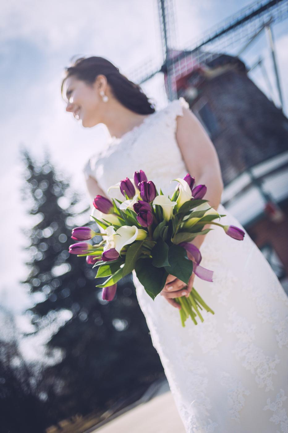heather_jordan_wedding_blog102.jpg