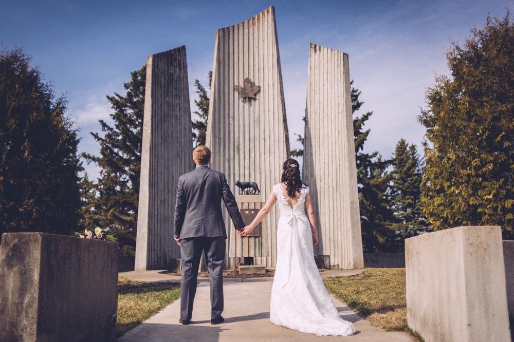 heather_jordan_wedding_blog105.jpg