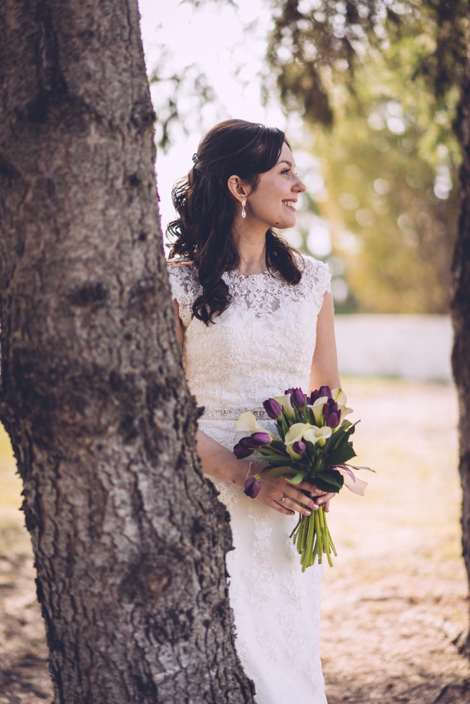 heather_jordan_wedding_blog108.jpg