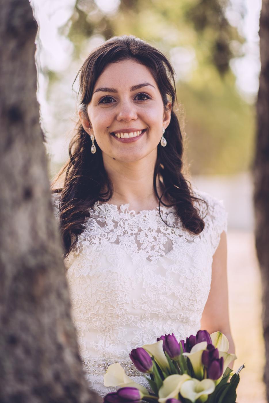 heather_jordan_wedding_blog109.jpg