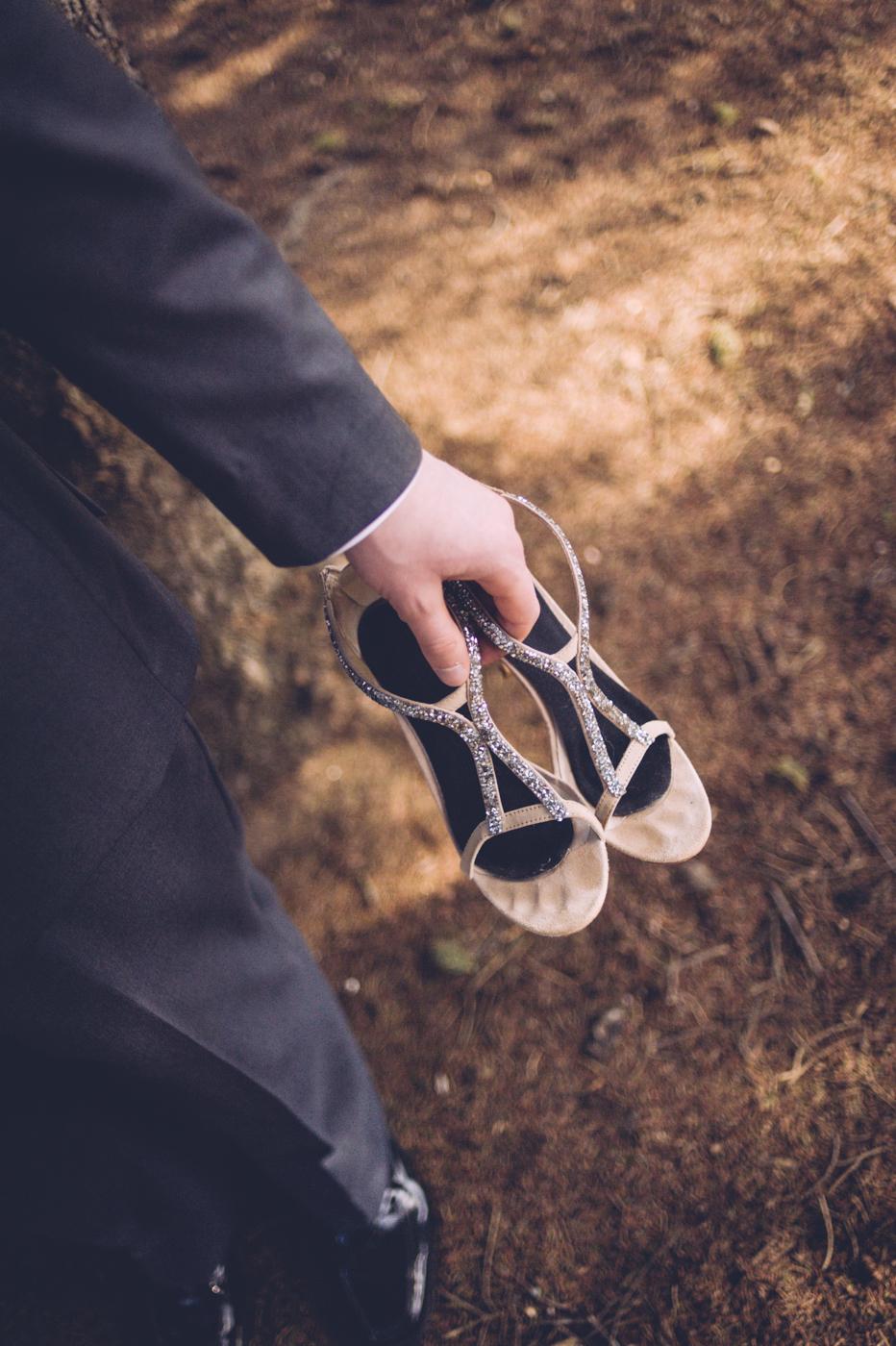 heather_jordan_wedding_blog112.jpg