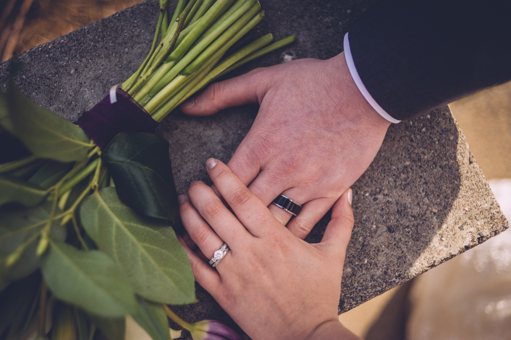 heather_jordan_wedding_blog116.jpg