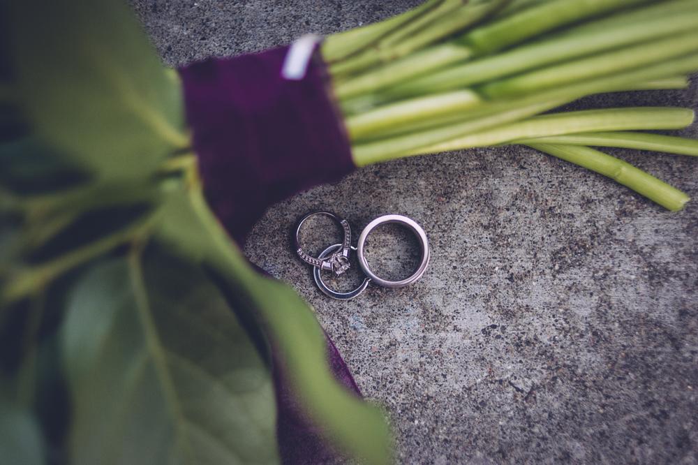 heather_jordan_wedding_blog115.jpg