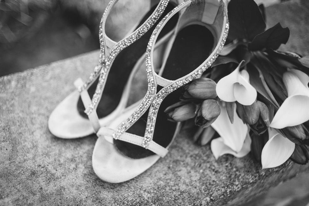 heather_jordan_wedding_blog117.jpg