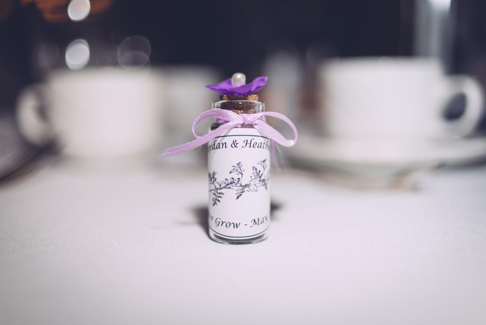 heather_jordan_wedding_blog119.jpg