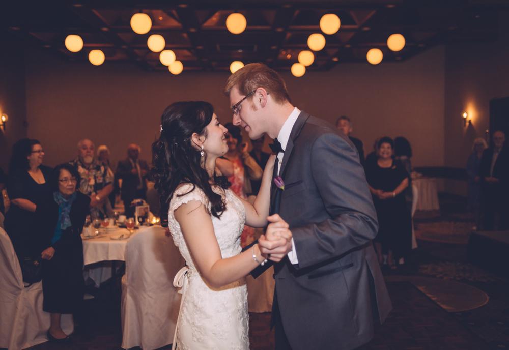 heather_jordan_wedding_blog122.jpg