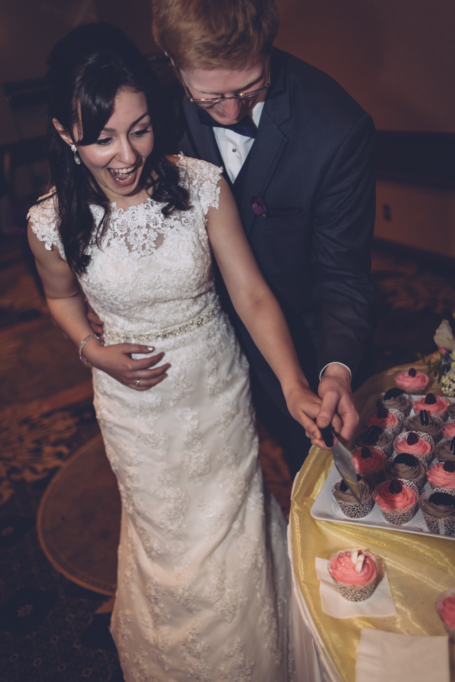 heather_jordan_wedding_blog124.jpg
