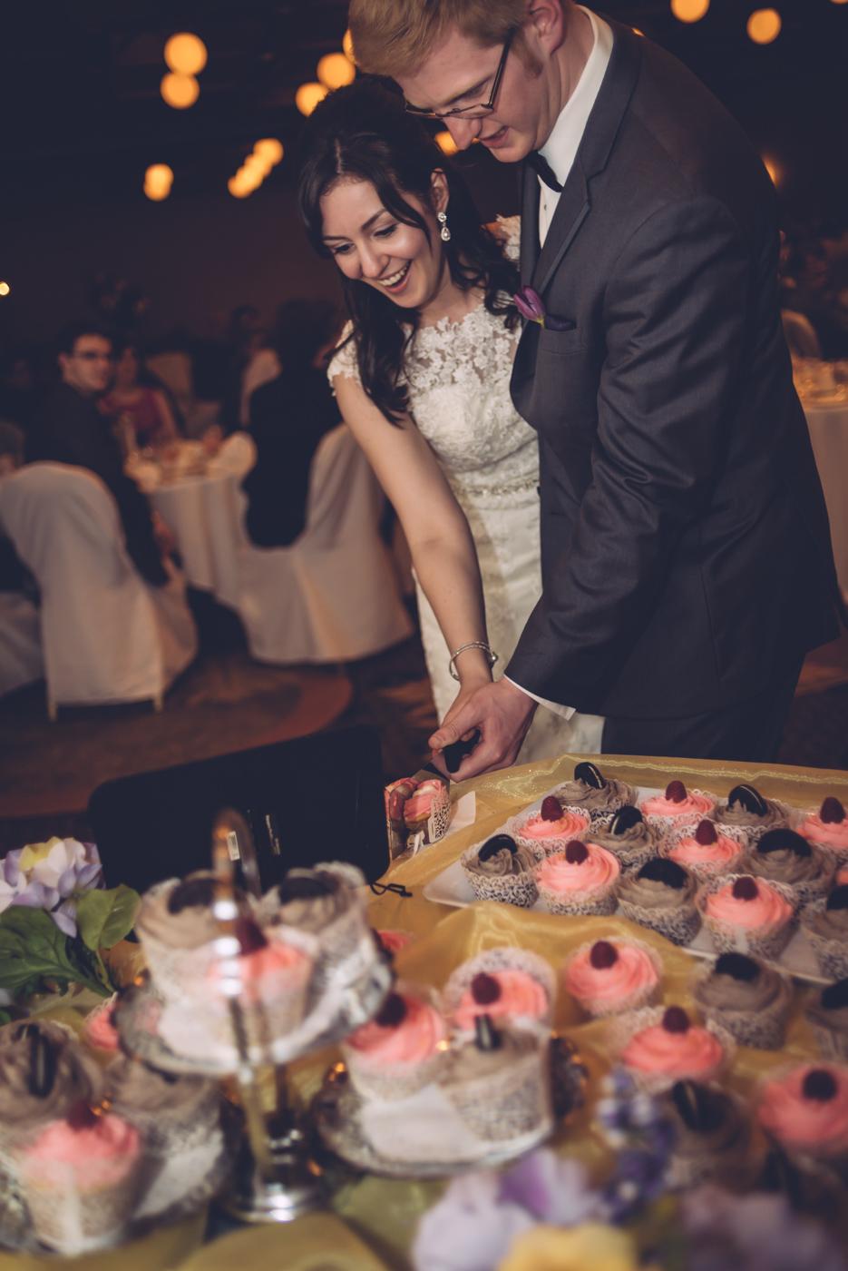 heather_jordan_wedding_blog126.jpg