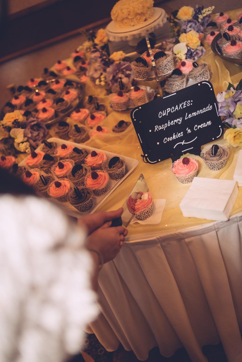 heather_jordan_wedding_blog125.jpg