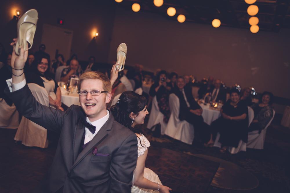 heather_jordan_wedding_blog127.jpg