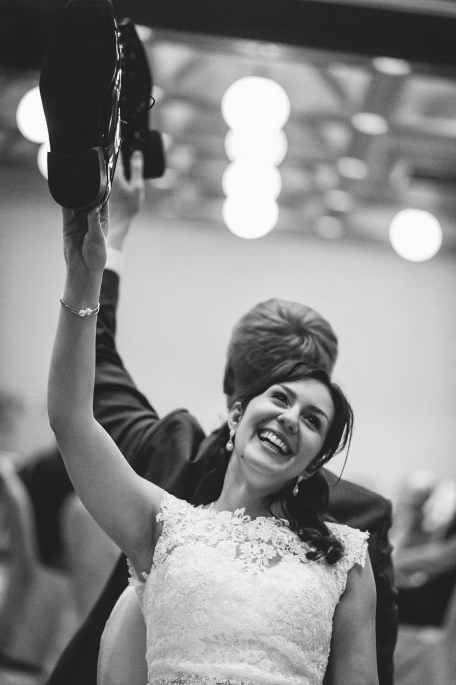 heather_jordan_wedding_blog128.jpg
