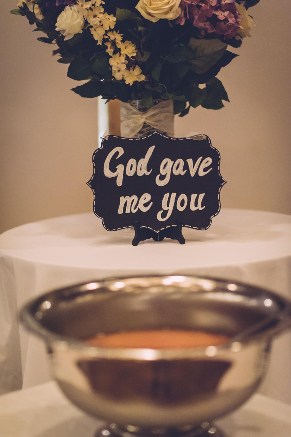 heather_jordan_wedding_blog130.jpg