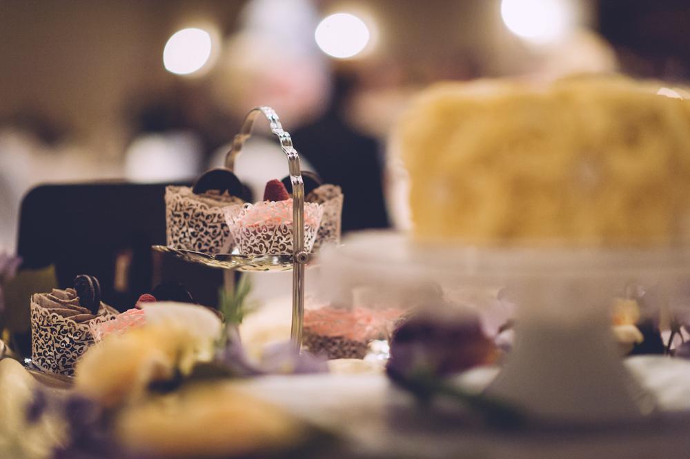 heather_jordan_wedding_blog134.jpg