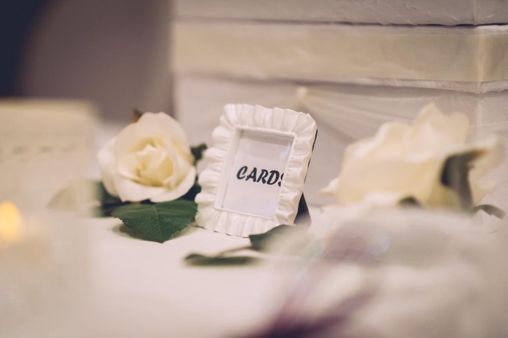 heather_jordan_wedding_blog136.jpg